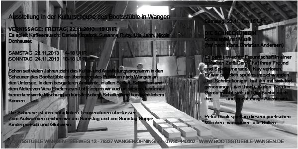 Einladung_Ausstellung-2