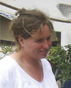 Vera_Floetemeyer-Löbe-1
