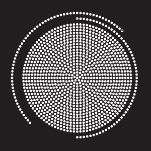 logo-museumsnacht